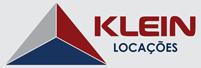 Klein Locações-Tendas em Curitiba